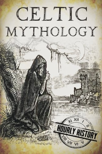 celtic-mythology-a-concise-guide-to-the-gods-sagas-and-beliefs