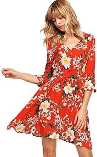 07c9a76af79 Shopping NIKE or Milumia - Dresses - Clothing - Women - Clothing ...