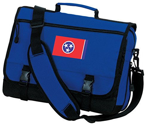 - Tennessee Flag Laptop Bag Tennessee Messenger Bags