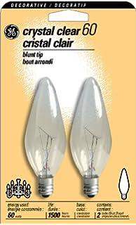 Carley Lamps /Équivalent topcon 42412-20400-ls