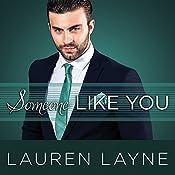 Someone Like You: Oxford Series, Book 3 | Lauren Layne