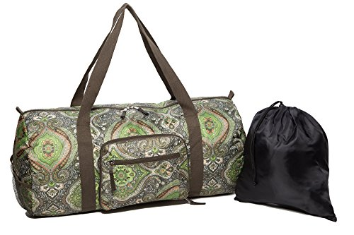 compact-foldable-duffle-2-piece-set