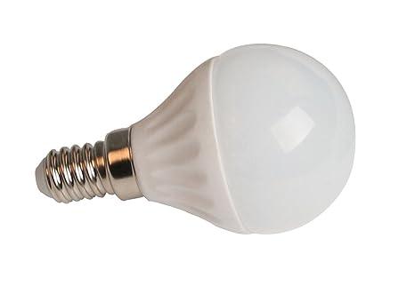 Led birne glühbirnen ersatz 4w tageslicht weiß 5.500k