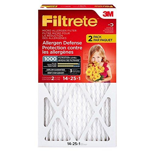3m filter 14 25 - 1