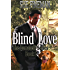 Blind Love (Donatelli Family Series Book 2)