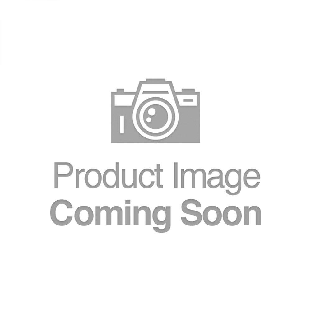 New Siemens 4MLKA3 Circuit Breaker Main Lug Kit 400A 3 Pole Aluminum