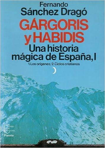 GARGORIS Y HABIDIS DOWNLOAD