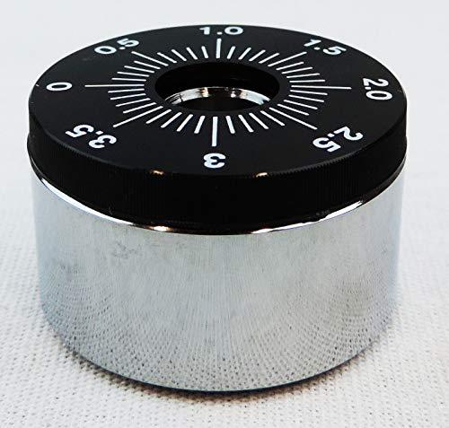 Music Hall USB-1 Turntable Tonearm Counterweight