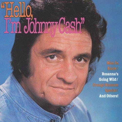 Johnny Cash - Sing a Traveling Song Lyrics - Lyrics2You