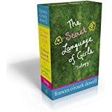 The Secret Language of Girls Trilogy: The Secret Language of Girls; The Kind of Friends We Used to Be; The Sound of Your Voice, Only Really Far Away