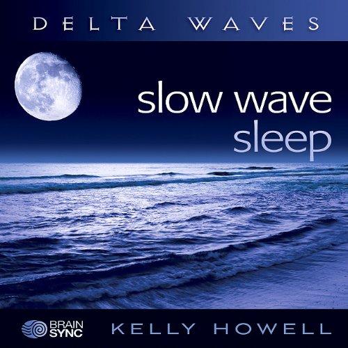 Slow Wave Sleep