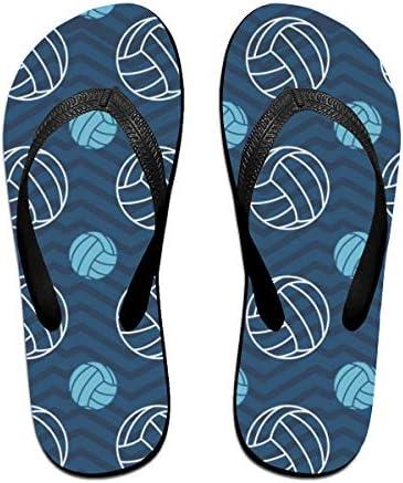ビーチシューズ ボール ビーチサンダル 島ぞうり 夏 サンダル ベランダ 痛くない 滑り止め カジュアル シンプル おしゃれ 柔らかい 軽量 人気 室内履き アウトドア 海 プール リゾート ユニセックス
