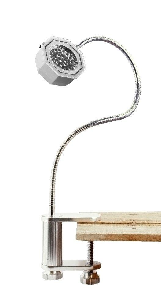 Moonrays L-872 24 LED BBQ and Task Light