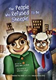The People Who Refused to Be Sheeple, Dalia Mae Lachlan, 0987501933