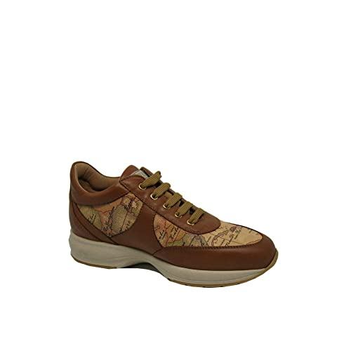 Scarpa Donna Sneakers  55a6f434ce1