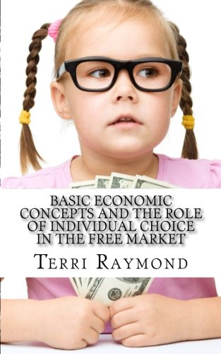 """the role of economic science in All discussions of economics as a """"science"""", including that of russ and noah   do you think it plays a role in economic policy debates among."""