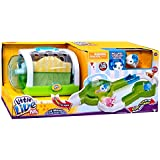 Little Live Pets Lil' Mouse Deluxe Play Trail Playset