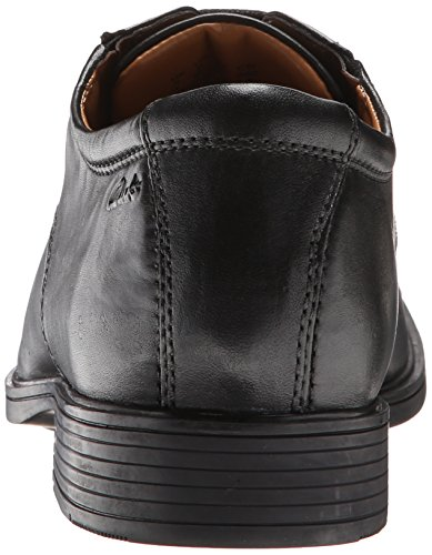 Clarks Tilden Cap Oxford Shoe