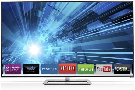 VIZIO M601D-A3R LED TV - Televisor (152,4 cm (60