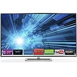 VIZIO M601d-A3R 60-Inch 1080p 3D Smart LED HDTV (2013 Model)