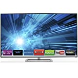 VIZIO M601d-A3R 60-Inch 1080p 3D Smart LED HDTV (2013 Model)