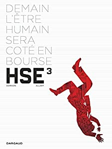"Afficher ""HSE n° 3"""