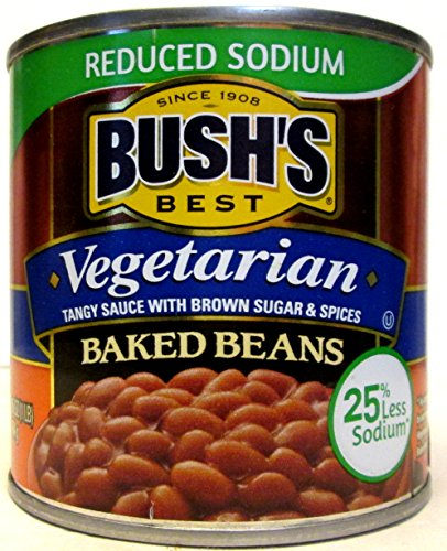 bushs-best-reduced-sodium-vegetarian-baked-beans-with-brown-sugar-spices-pack-of-3-1-pound-cans