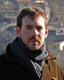 Filippo Bologna