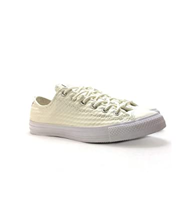7987cf0fa446 Image Unavailable. Image not available for. Color  Converse Chuck Taylor  All Star ...