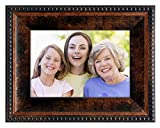 Kiera Grace Family Portraits with Beads Antique