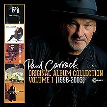 Original Album Series Volume 1 (1996-2003)