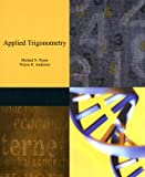 Applied Trigonometry, Payne, Michael N., 0155677047