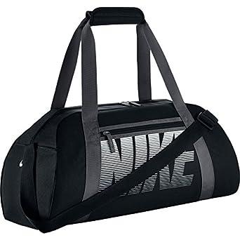 Nike Womens Gym Club Bolsa de Deporte, Mujer