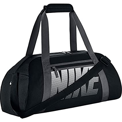Nike Sporttasche Gym Club