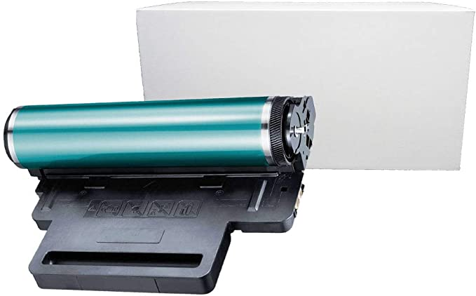 CLX3185FW CLP325W; CLX3185 CLX3186 CLP325 CLX3185N Yellow Works with: CLP320 CLP325N CLP320N On-Site Laser Compatible Toner Replacement for Samsung CLT-Y407S