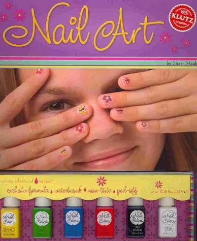 Download Nail Art Gift Book Pdf Audio Ida8rktm8