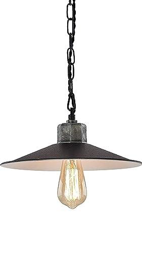 Lampenlux lámpara de Techo: Amazon.es: Iluminación