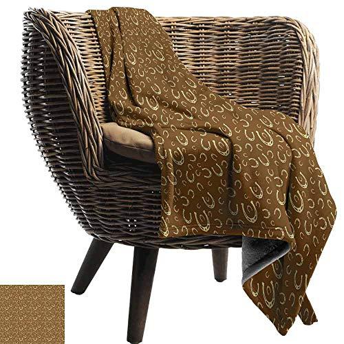 - Soft Sleeping Camping Blanket 60