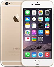 51y3RVu1AtL. AC SL230  - NO.1 REVIEW#What is The Differences between iPhone 5S A1533, A1453, A1457 and A1530