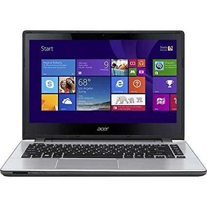 Acer Aspire V3-472P Intel ME Driver for Windows 7