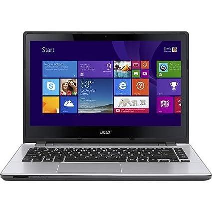 Acer Aspire V3-472P Intel RST Windows 8 X64 Treiber