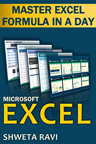 excel-master-formulas-in-one-day-from-beginner-to-expert-functions-with-practical-examples-microsoft