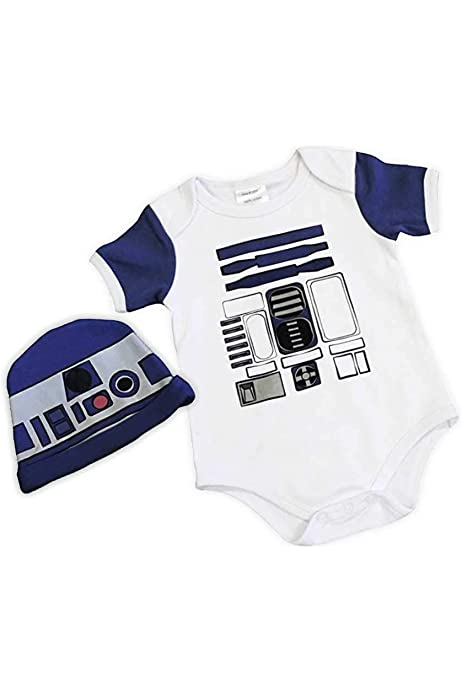 I Literally Just Sithed My Pants Funny Star Wars Baby Bodysuit