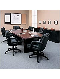 Conference Room Tables | Amazon.com | Office Furniture & Lighting ...