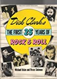 Dick Clark's the First Twenty Five Years of Rock and Roll, Michael Olsen and Bruce Solomon, 044051763X