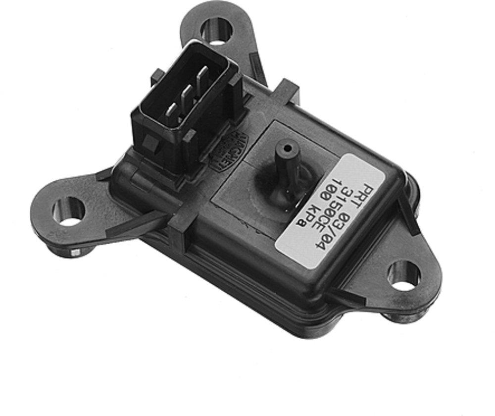 Fuel Parts MS001 Sensore di Pressione Assoluta Map Fuel Parts UK