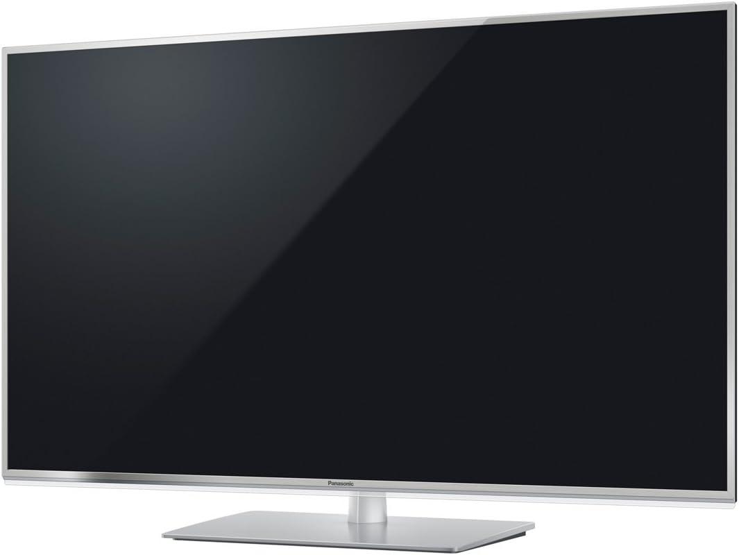 Panasonic TX-L50ET60E - Televisión LED Smart de 50 pulgadas Full ...