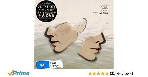 Tegan and sara | music fanart | fanart. Tv.