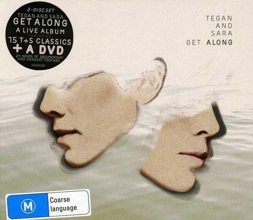 Tegan quin music band gif on gifer by gavinratius.
