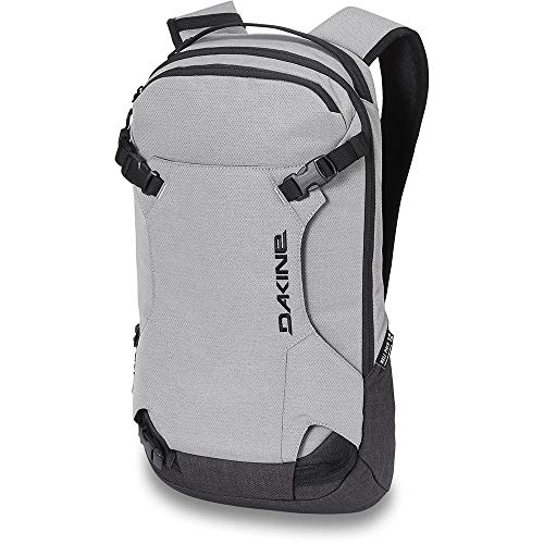 Top 10 recommendation freeride backpack